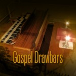 Gospel Drawbars
