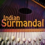 Indian Surmandal