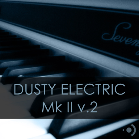 Dusty Electric MkII