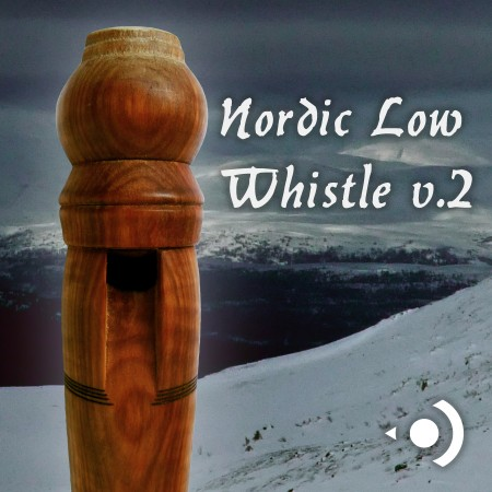 Nordic-Low-Whistle-v2
