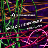 Analog Performer: Nano Loops
