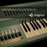 Precisionsound | Royal Reed Organ