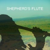 Shepherds Flute